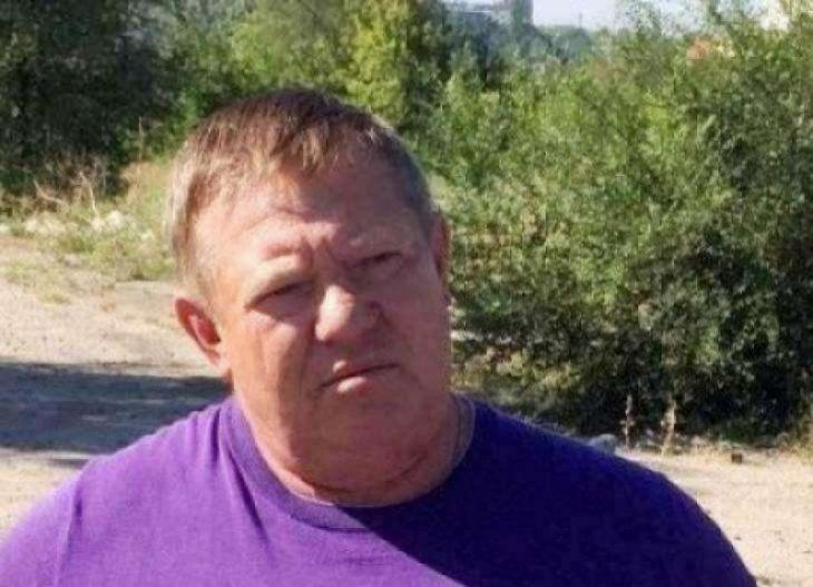 Панков вступился за Радаева, «Мастер пера» переключился на Володина