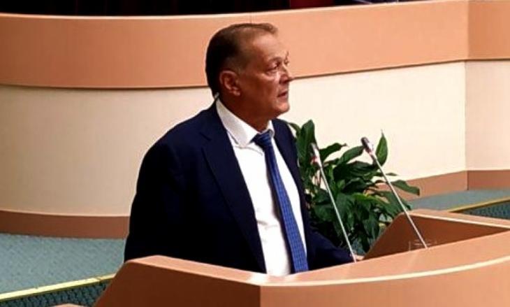 ОЭЗ на территории Саратовской области: Стрелюхин сообщил подробности