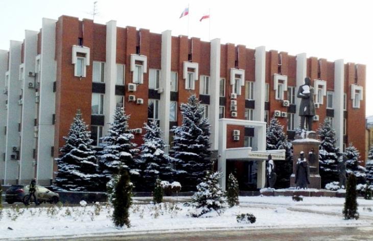 Страсти по облдуме: Бондаренко и Курилы, Бокова и запреты, ненужная ОПа и резонер Радаев
