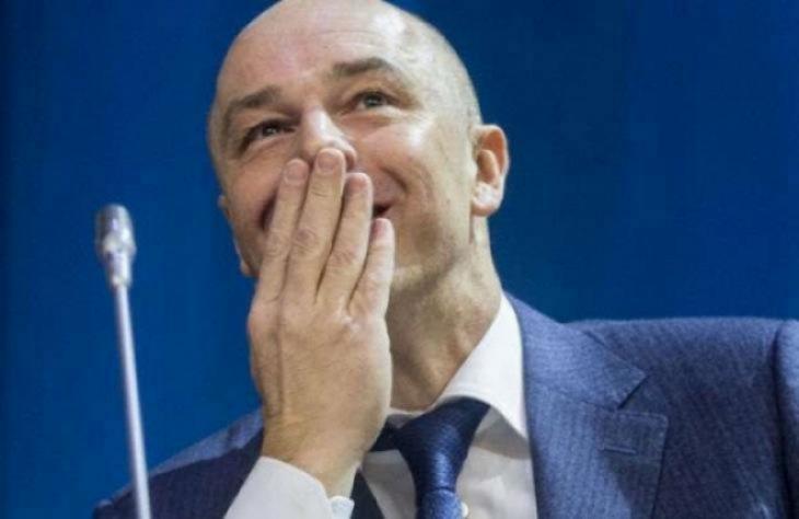 Топ-7 прошедшей недели. Силуанов, догнавший Германию, бегство крупнейшего саратовского налогоплательщика, обглоданный мертвец...
