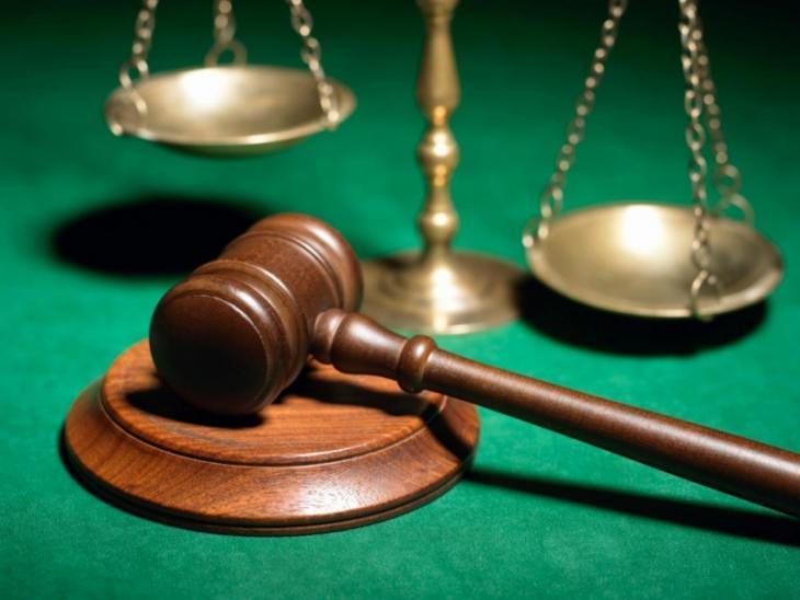 За ущерб муниципалитету на миллион рублей чиновник получил 2 года условно