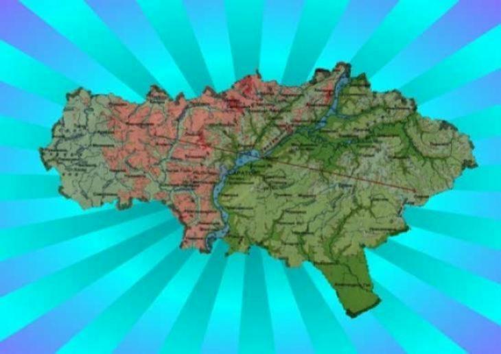 Топ-7 года: Саратовская область, ну как вы там поживаете?
