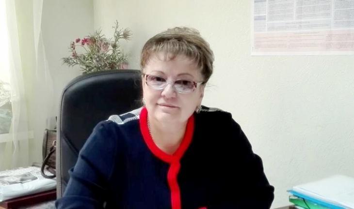 Алимова о российском капитализме: «элита» жирует, а простые граждане пытаются выжить