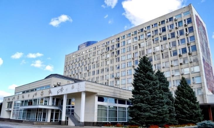 Уголовное дело против главы минтранса уронило рейтинг Саратовской области
