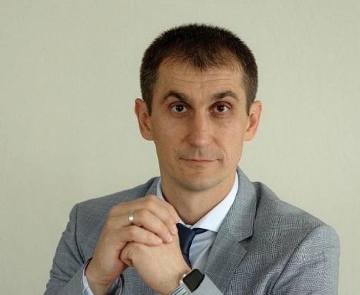 Общественник о «порке» Володиным саратовских чиновников: позор на всю страну с еженедельными повторами