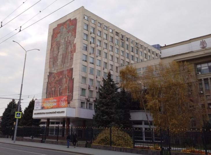 В ожидании Абрамовича: с чем столкнется олигарх в Саратовской области