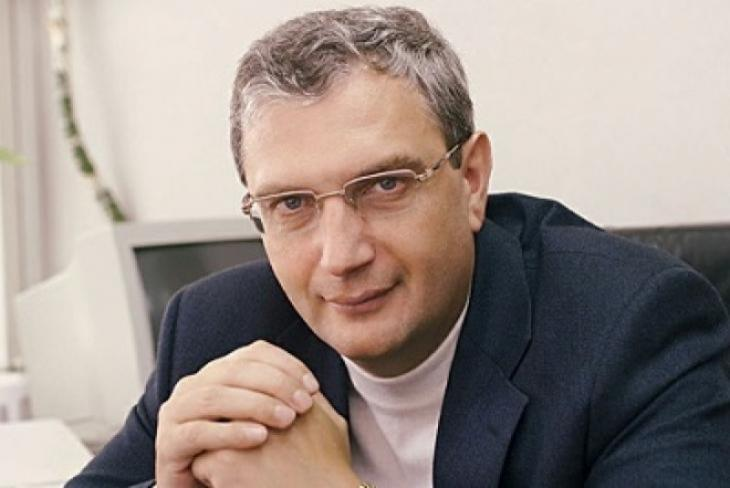 «Власть не знает, чем живут люди»: Виктор Похмелкин о планах провести голосование по поправкам в Конституцию 24 июня